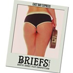 BRIEFS+2017%3A+Erotic+Short+Film+Competition