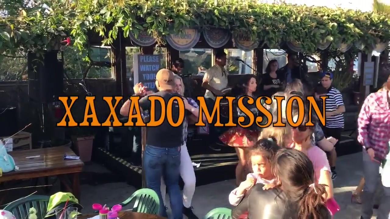 Balanço Brasil Presents: Xaxado Mission with Felipe Hostins (NYC) -  Brazilian Forro Dance Tickets | Ashkenaz Music & Dance Community Center |