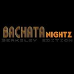 Bachata+Nightz+plus+Dance+Lesson+with+Kathy+Reyes