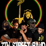 7th+Street+Band
